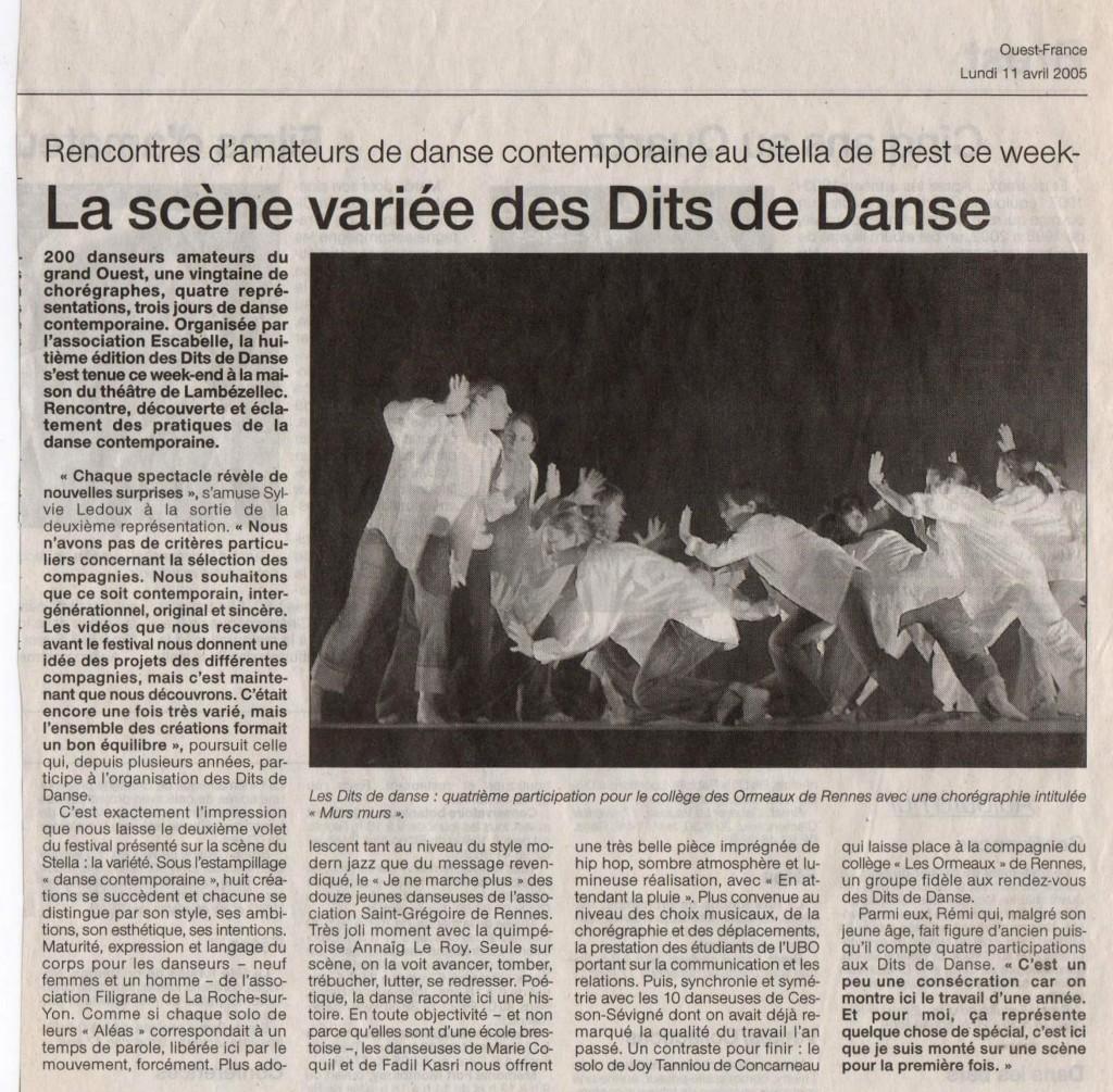 dits-de-danse-article-2005