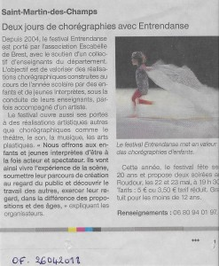 article-st-martin