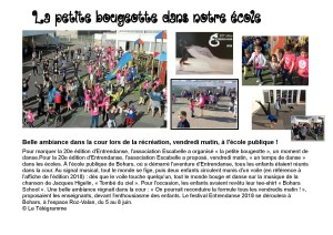 article-telegramme-petite-bougeotte-page-001